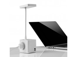 Cubert Desk Light