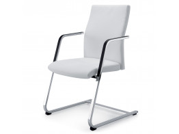 CuboFLEX Visitor's Chair