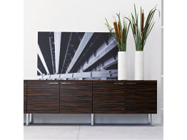 Dado Executive Office Storage
