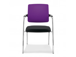 Dat-O Chair