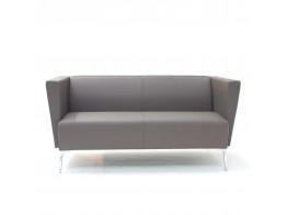 Dee Soft Seating Sofa