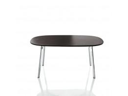 Déjà-vu Dining Table