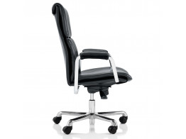 Delphi Boardroom High Back Chair