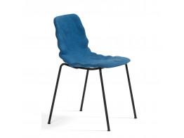 Dent Dressed Chair B501D