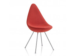 Drop™ Chair 3110