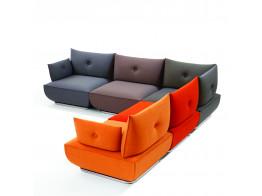Dunder Modular Sofa S60