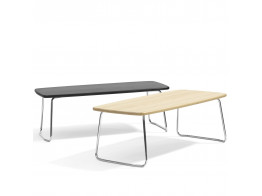 Dundra Table L74