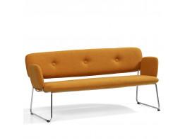 Dundra Sofa Bench S74AS