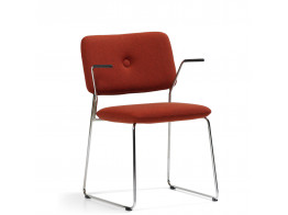 Dundra Chair S70A