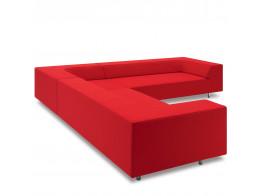 Easy Block Modular Office Sofa