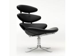 Corona Leisure Chair