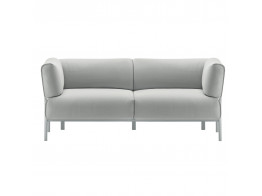 Eleven Two-Seater Sofa