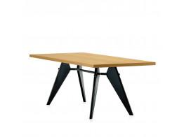 EM Dining Table
