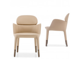 Ester Cafe Armchairs