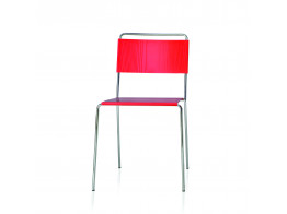 Estrosa Chair by Apres