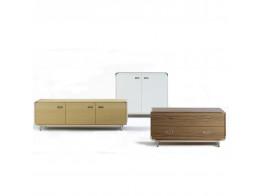 Extens Cupboards by Artifort