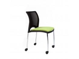 Faveo Meeting Chair