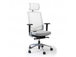 Faveo Task Chair with  Headrest