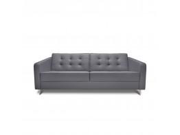 Fifth Avenue Sofa in Grey