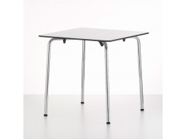 Square HAL Table