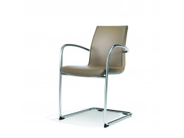 8500 Ona Plaza Cantilever Chair