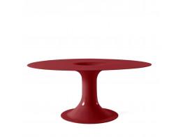 Drain Table