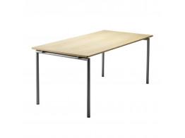 Flex Tables