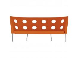Flexus Three-Seater Sofa