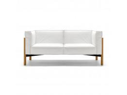 Framed Sofa