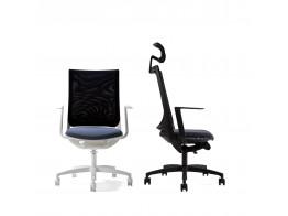 Gala Task Chairs
