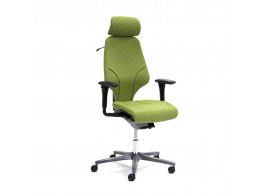 G64 Office Chairs