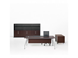Glamour Executive Office Desk