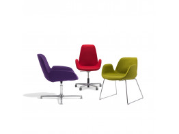 Halia Chairs