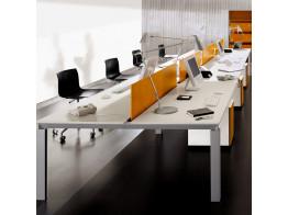 Han Bench Desk