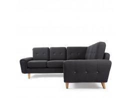 Harvey Modular Sofa