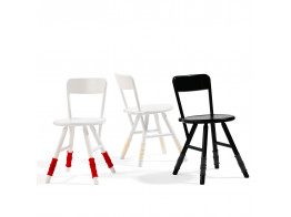 Hippo Chairs H20