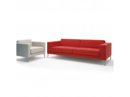 HM34 Sofas and Armchairs