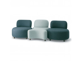 Hm61 Oxo Chairs