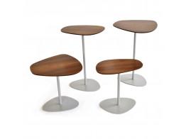 HM63 Pebble Tables