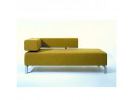 HM991 Chaise-Longue