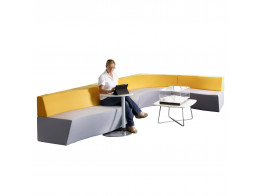 Horizon Soft Seating