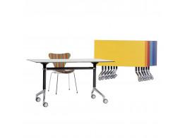 I.AM Turn Folding Tables