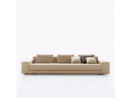 Idea-One Sofa