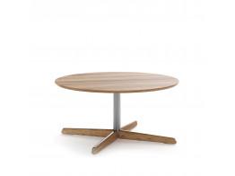Jentle Coffee Tables