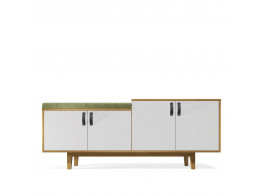 La Credenza Catering : Credenza storage units meeting credenzas apres furniture