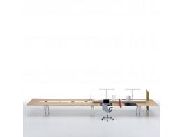 Joyn Bench Desk