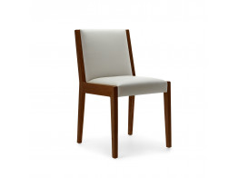Keats Chair
