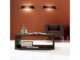 Kuadra Rectangular Coffee Table