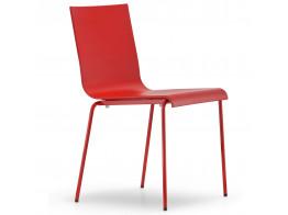Kudra XL Technopolymer Office Chair