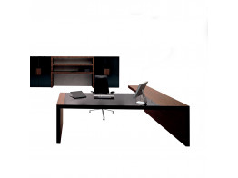 Kyo Executive Office Desk